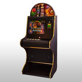 King casino bonus netent free spins